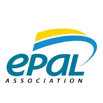 Association EPAL